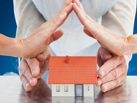 购房百科丨买房前要做好哪些准备工作?