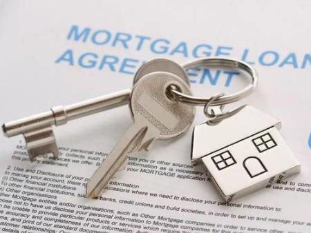 全款买房和贷款买房哪个划算?利、弊皆有!