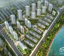 滨江·凤凰城