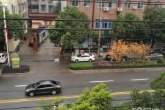 吉水县邮政大楼对面3房出租