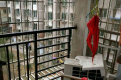 望江郡府 3室 2厅 1卫