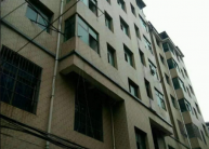 进士小学附近毛坯房出售,106135平米...