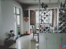 (单间出租)桂香园 3室2厅1卫 限男生 【单间出租】