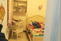 御龙湾 3室 2厅 1卫